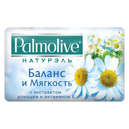 Мыло Palmolive Баланс и Мягкость