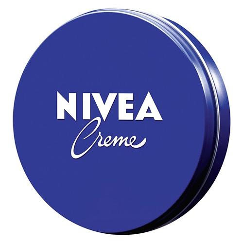 Крем NIVEA Универсальный 75 мл