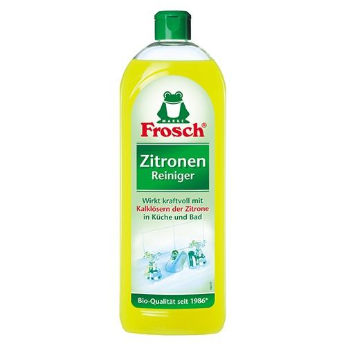 Чистящее средство Frosch Универсальное