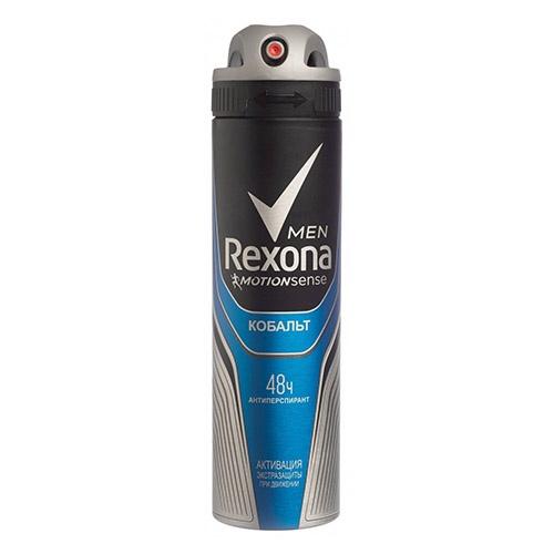 Дезодорант спрей Rexona Men