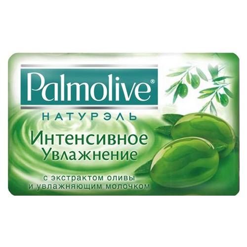 Мыло Palmolive Интенсивное увлажнение