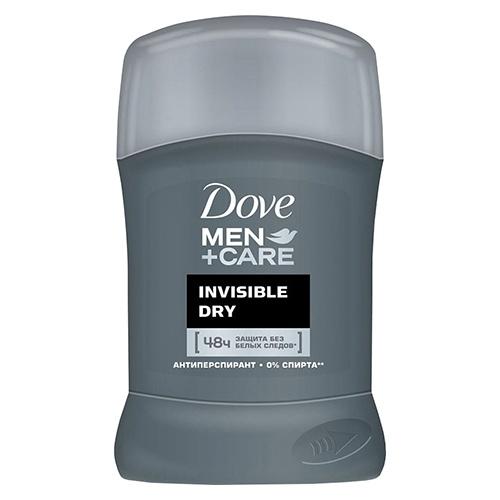 Дезодорант стик Dove Men+care