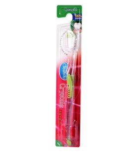 Зубная щетка NEO-ION Crystal E