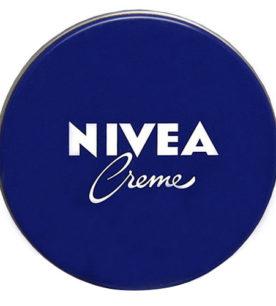 Крем для ухода за кожей NIVEA Универсальный 150 мл оптом