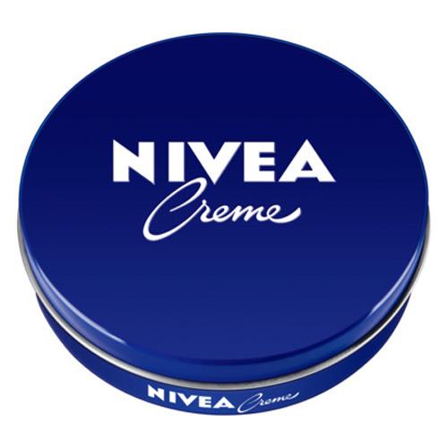 Крем для ухода за кожей NIVEA Универсальный 30 мл оптом