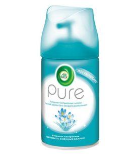 Освежитель воздуха AirWick Pure
