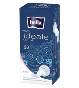 Прокладки Bella Panty Ideale