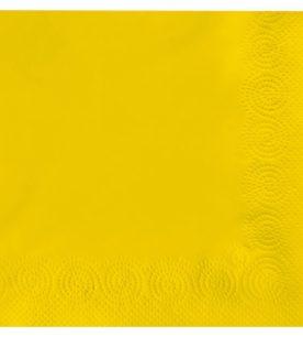 Салфетки BATIST 3х-слойные
