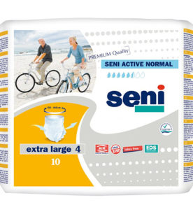 Трусы Seni Active Normal