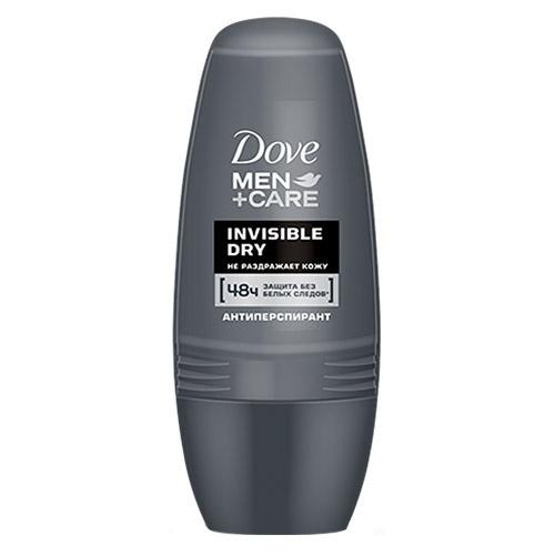 Дезодорант роликовый Dove Men