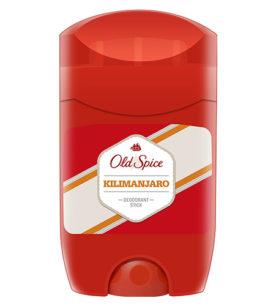 Дезодорант-стик Old Spice Kilimanjaro 60 мл оптом