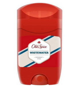 Дезодорант-стик Old Spice WhiteWater 50 мл оптом