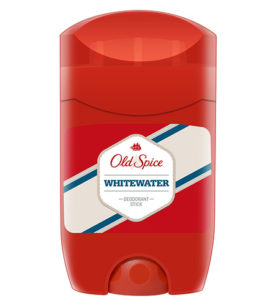 Дезодорант-стик Old Spice WhiteWater 60 мл оптом