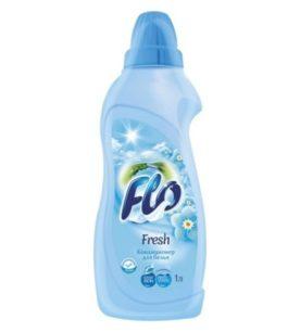 Кондиционер для белья Flo Fresh 1 л оптом