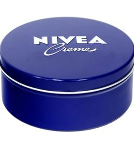 Крем NIVEA Универсальный 250 мл оптом