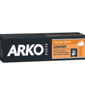 Крем для бритья ARKO Maximum Comfort 65 г оптом