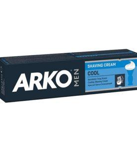 Крем после бритья ARKO Cool