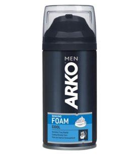 Пена для бритья ARKO Foam