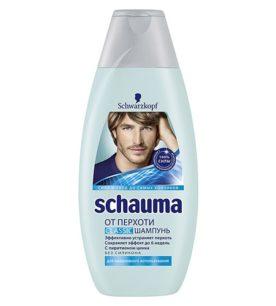Шампунь Schauma Classic