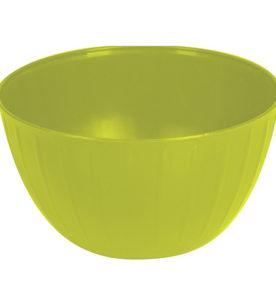 Салатник Fiesta Цвет: оливковый 1