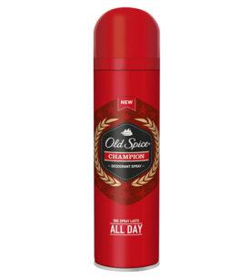 Дезодорант-спрей Old Spice Champion 150 мл оптом