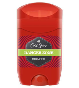 Дезодорант-стик Old Spice Danger Zone 50 г оптом