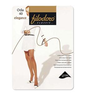 Колготки Filodoro Classic