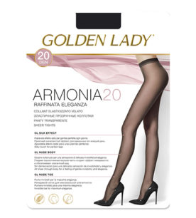 Колготки GOLDEN LADY Armonia