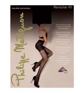 Колготки Philippe Matignon Revitalise