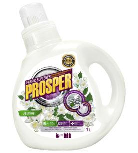 Кондиционер для белья Prosper Жасмин 1 л оптом