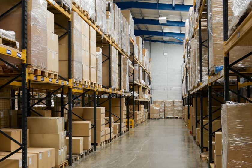 комплексные поставки хозяйственных товаров