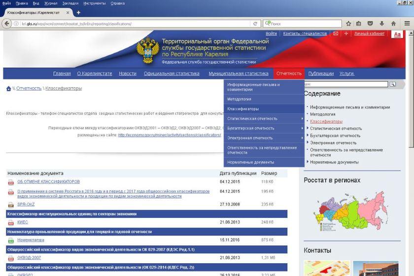 Изображение - Оквэд кодификация сферы хозяйственных товаров okved-optovaya-torgovlya-hozyajstvennymi-tovarami