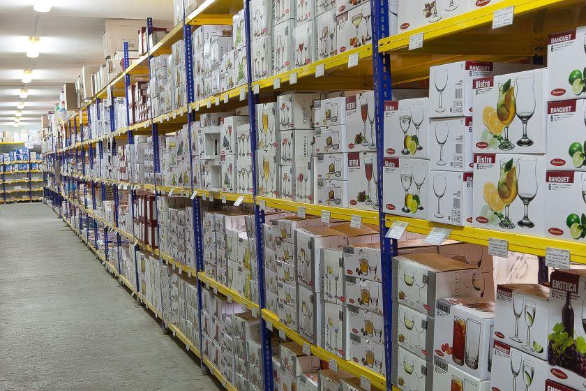 закупка хозяйственных товаров по 44 фз