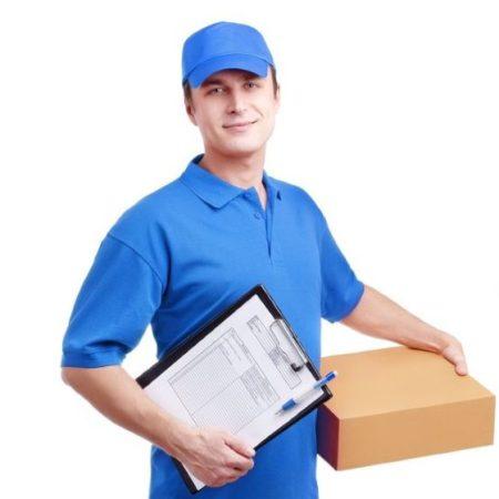 Хозяйственные товары с доставкой