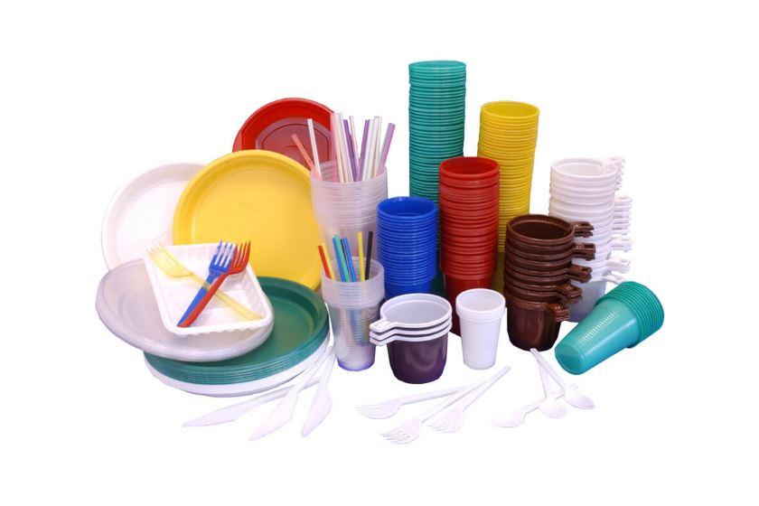 посуда и хозтовары оптом