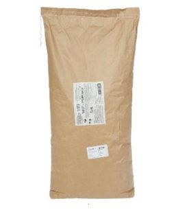 Стиральный порошок Аист Профи колор 15 кг оптом