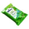 Влажные салфетки Veiro С ароматом лесных цветов