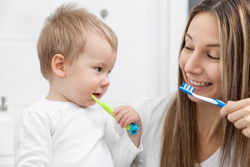 хорошая зубная паста отзывы стоматологов