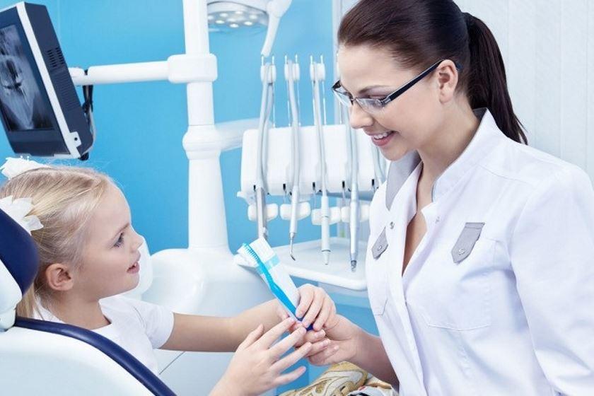 лучшая зубная паста по мнению стоматологов