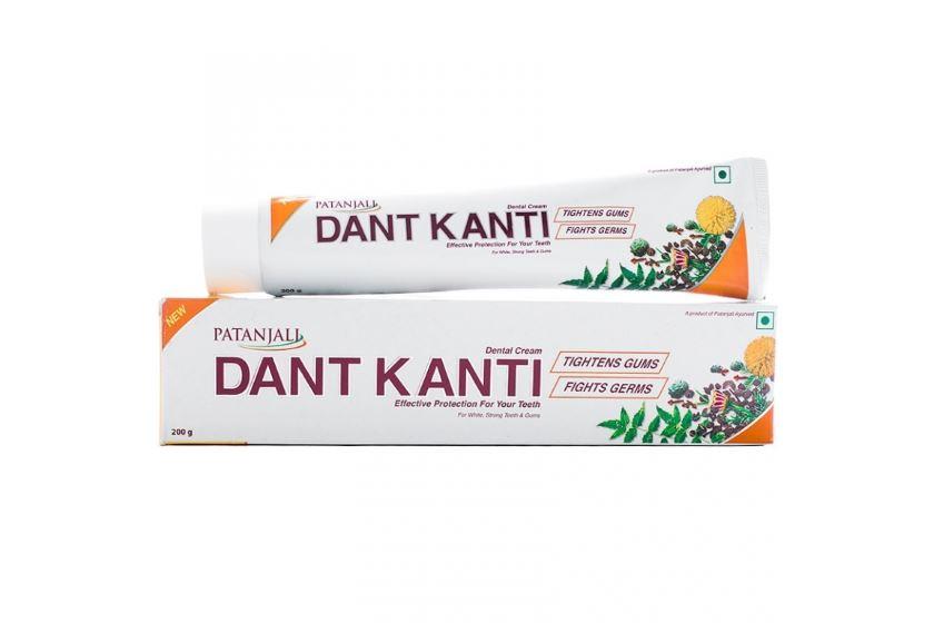 лучшие зубные пасты рейтинг