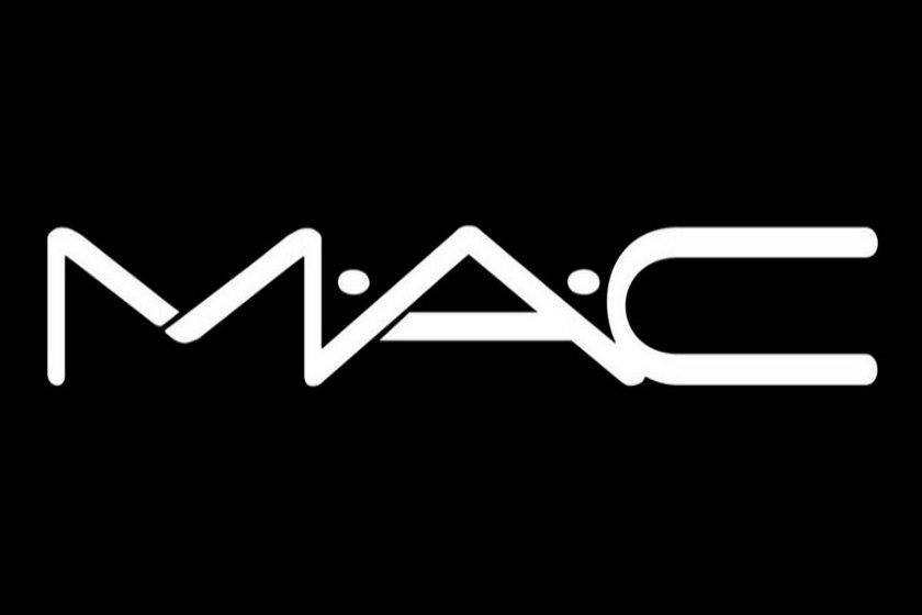 Косметика MAC