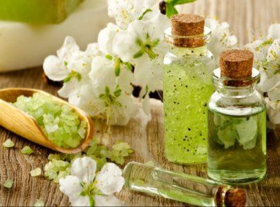Органическая косметика – уходовые средства без сомнительных химикатов
