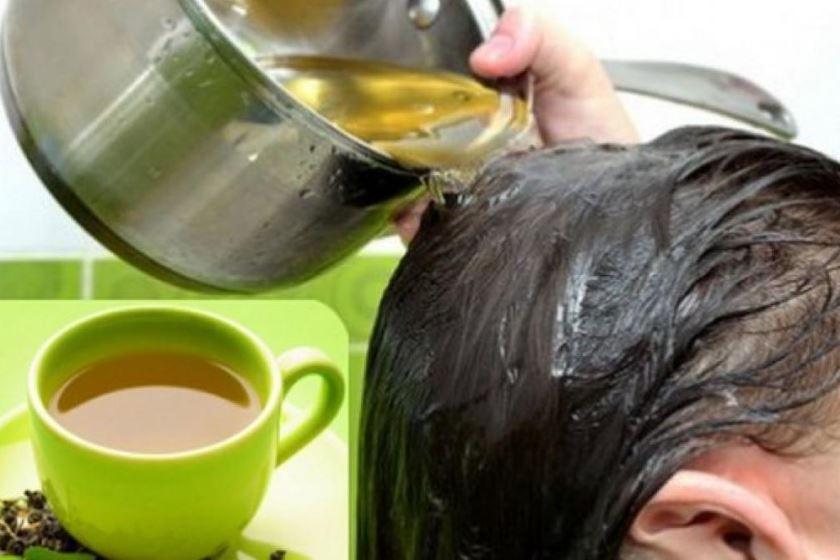 Прически на средние волосы плетение кос фото новообразование