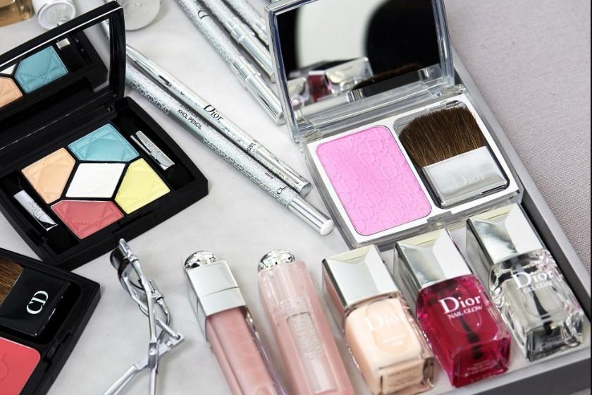 Премиум-косметика – лучшие средства от легендарных брендов