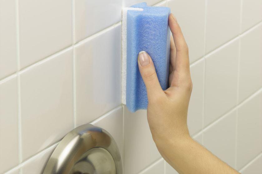 Лучшее моющее средство для сантехники — рейтинг 2019