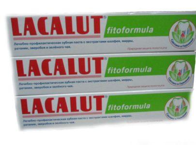 Антибактериальная зубная паста: обзор и рейтинг продукции