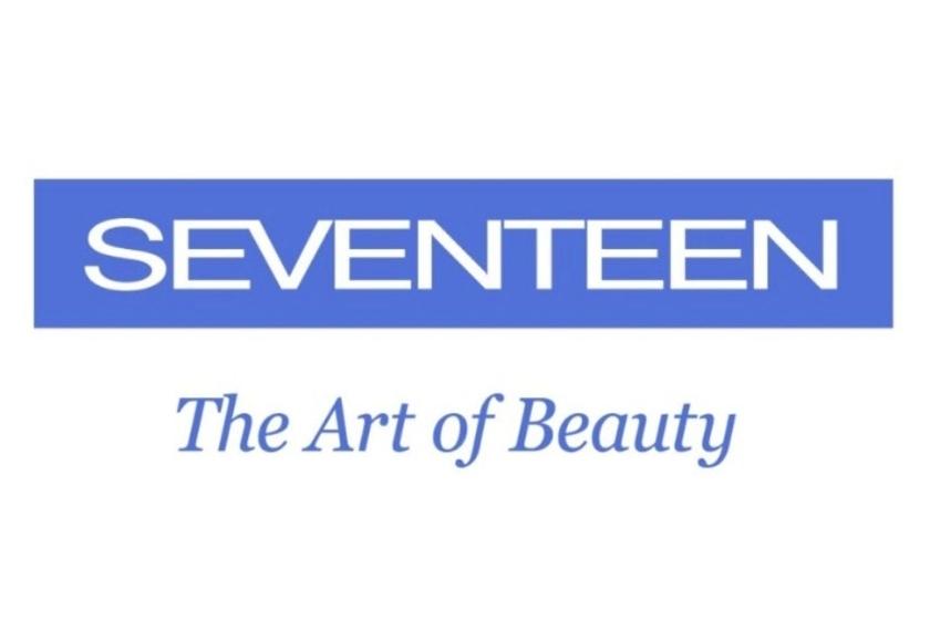 Будь в тренде вместе с Seventeen