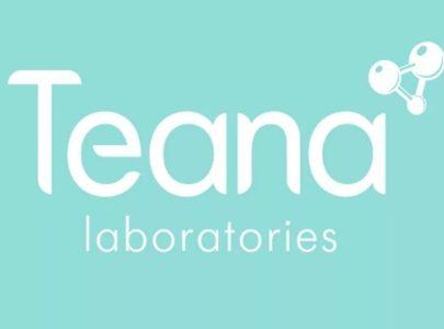 Косметика «Teana» – дома как в салоне