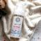 Детская пенка для купания Little Siberica – забота с первых лет жизни