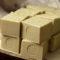 Кастильское мыло – вековые традиции Испании в вашей ванной